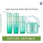 Nature_Republic_Super_Aqua_Max_Watery_1