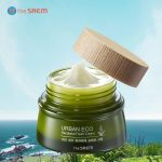 the-SAEM-Urban-Eco-Harakeke-Fresh-Cream-shopandshop1