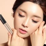 APIEU-Moist-Creamy-Concealer-shopandshop-4