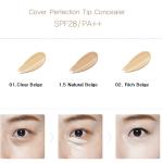 the-SAEM-Cover-Perfection-Tip-Concealer-shopandshop-india