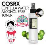 Cosrx-Centella-Water-Alcohol-Free-Toner-shopandshop