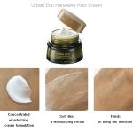 the SEAM-Urban-Eco-Harakeke-Root-Cream-shopandshop-2