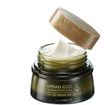 the SEAM-Urban-Eco-Harakeke-Root-Cream-shopandshop-3