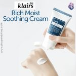 KLAIR_Rich_Moist_Soothing_Cream_shopandshop_india-3