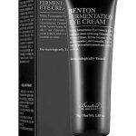 Benton_Fermentation_Eye_Cream_shop&shop