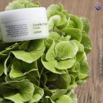 Cosrx_Centella_Blemish_Cream_30ml_shopandshop