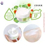 Cosrx_Centella_Blemish_Cream_30ml_shopandshop_6