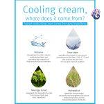 Mizon-Water-Volume-EX-Cream-shopandshop-3-1