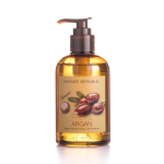 Nature_Republic_Argan_Essential_Deep_Care_Hair_Shampoo_shop&shop