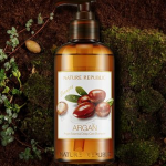 Nature_Republic_Argan_Essential_Deep_Care_Hair_Shampoo_shop&shop1
