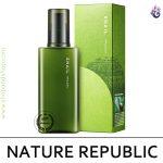 Nature_Republic_Snail_Solution_HOMME_Emulsion_1