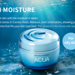 Nature_Republic_Super_Aqua_Max_Fresh_Watery_Cream_shop&shop