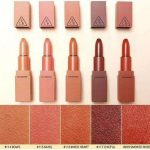 3CE-Mood-Recipe-Lip-Color-Mini-Kit-shopandshop