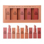 3CE-Mood-Recipe-Lip-Color-Mini-Kit-shopandshop1