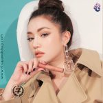 3CE_Velvet_Lip_Tint_new_nude_shopandshop_11