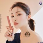 3CE_Velvet_Lip_Tint_new_nude_shopandshop_2