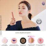 3CE_Velvet_Lip_Tint_new_nude_shopandshop_22