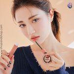3CE_Velvet_Lip_Tint_new_nude_shopandshop_3