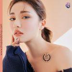 3CE_Velvet_Lip_Tint_new_nude_shopandshop_3_1