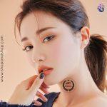 3CE_Velvet_Lip_Tint_new_nude_shopandshop_4