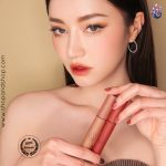 3CE_Velvet_Lip_Tint_new_nude_shopandshop_7