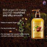 Argan_Essential_Moist_Hair_conditioner_shopandshop_4