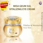 Missha_MISA_Geum_Sul_Vitalizing_Eye_Cream_shopandshop