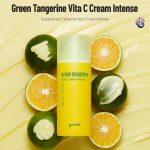 Goodal_Green-_Tangerine_Vita_C_Dark_Spot_Intense_shopandshop