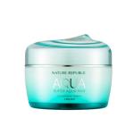 Nature_Republic_Super_Aqua_Max_Watery_Cream_shop&shop