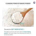 Etude_House_Baking_Powder_BB_Deep_Cleansing_Foam_Sample_30mL_2
