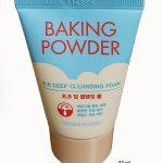 Etude_House_Baking_Powder_Bb_Deep_Cleansing_Foam_Sample_shop&shop