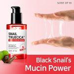 SOMEBY-MI-Snail-Truecica-Miracle-Repair-Serum-50ml4