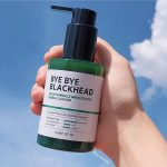 Some-By-Mi-Bye-Bye-Blackhead-30Days-Miracle-Green-Tea-Tox-Bubble-Cleanser-shopandshop1