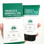 Some-By-Mi-Truecica-Minera-100-Calming-Suncream-shopandshop1