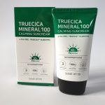 Some-By-Mi-Truecica-Minera-100-Calming-Suncream-shopandshop2