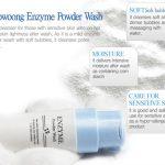 TOSOWOONG_Enzyme_Powder_Wash_shopandshop_india_2
