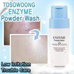 TOSOWOONG_Enzyme_Powder_Wash_shopandshop_india_7