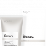 the_ordinary-magnesium-ascorbyl-phosphate-10pct-30ml-shopandshop-india
