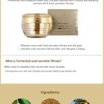 Tonymoly_Intense_Care_Gold_24K_Snail_Cream_Shopandshop1