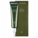 nature-republic-snail-solution-eye-cream-01.png