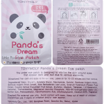 Tony_Moly_Panda's_sream_Eye_Patch_Packaging_Shopandshop