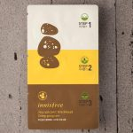 Innisfree-Jeju-Volcanic-Blackhead-3Step-Program-shopandshop1