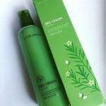 Nature-Republic-Bee-Venom-Toner-shopandshop