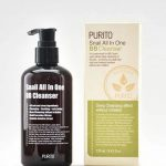 Purito-Snail-All-In-One-Bb-Cleanser-shopandshop3