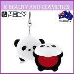 Tonymoly_panda's_lip_balm_Shopandshop1