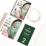 Greenmodelingmask_1000x.jpg