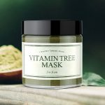 Im-From-Vitamin-Tree-Mask-shopandshop2
