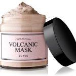 Im-From-Volcanic-Mask-shopandshop1