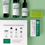SOME-BY-MI-AHA-BHA-PHA-30-Days-Miracle-Starter-Kit-Edition-shop&shop1