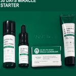 SOME-BY-MI-AHA-BHA-PHA-30-Days-Miracle-Starter-Kit-Edition-shop&shop2
